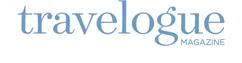 Travelogue Magazine