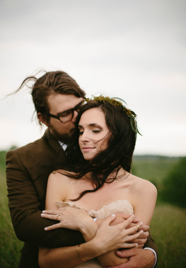Best Wedding Photographers Michigan