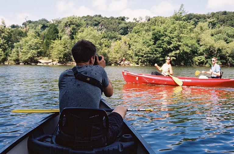 michigan wedding film photographers