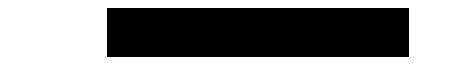 Curtis Wiklund Photography logo